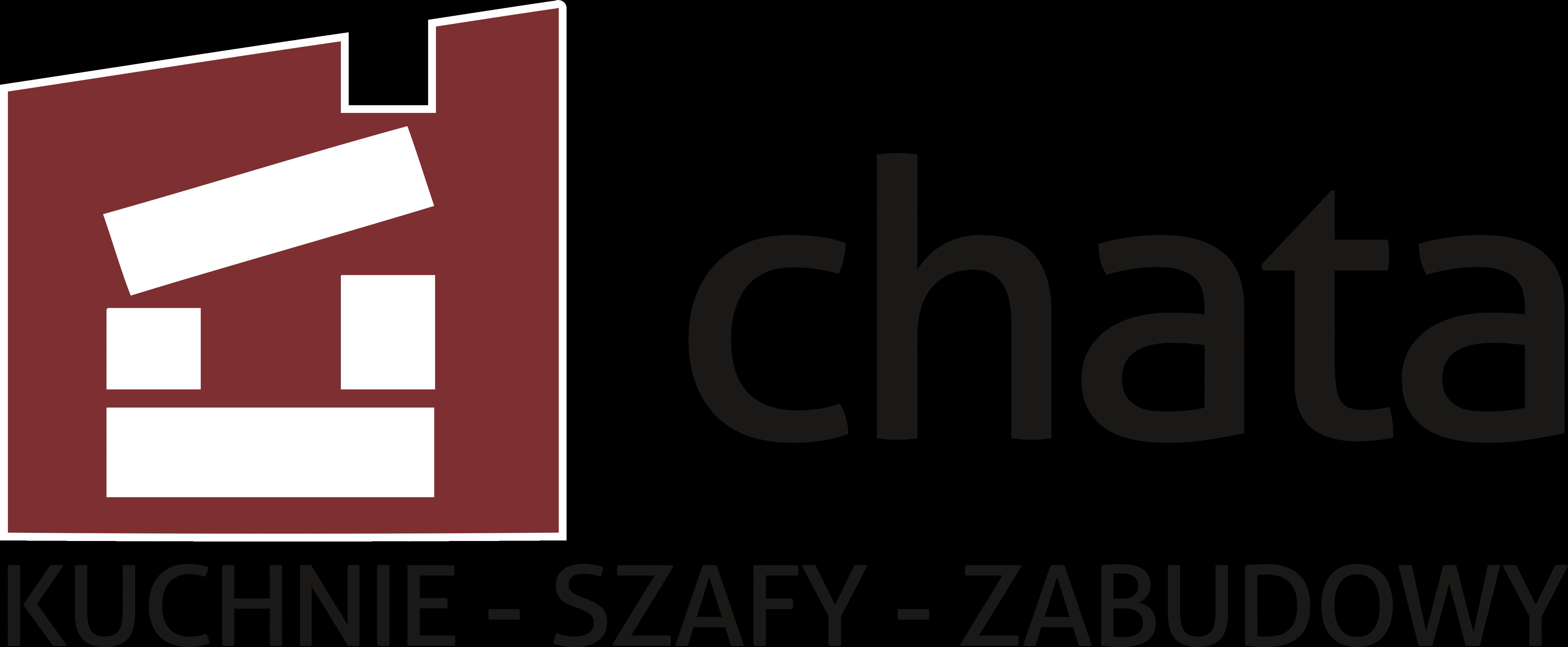 Kuchnie Szczecin